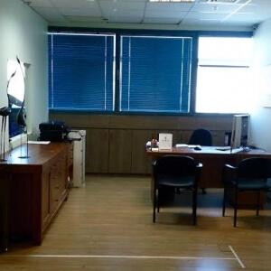 מרפאה אסתטית בקריית אונו - ביצוע טיפולים אסתטיים בפנים